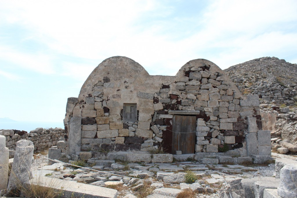 basilika